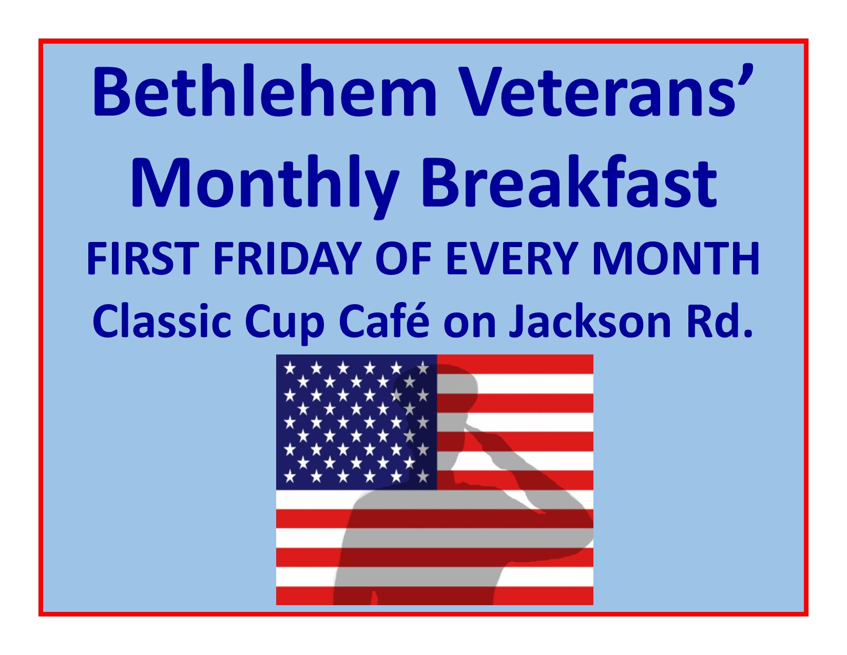 Veterans Monthly Breakfast.pub.jpg